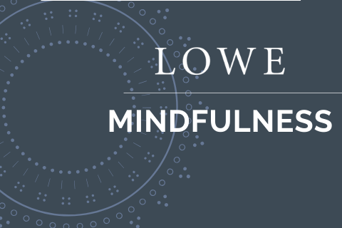 Mindfulness Graphicmind